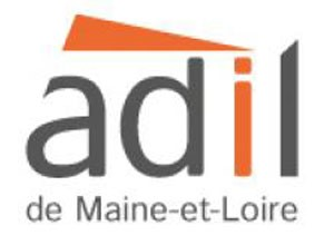 ADIL 49 (Agence Départementale d'information sur le Logement de Maine-et-Loire)