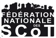 federation nationale des scot