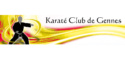 karate club gennes